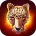 The Cheetah MOD APK 1.1.5