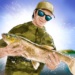 The Fishing Club 3D – Go fishing and relax MOD APK 0.4for Android