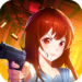 The Girls : Zombie Killer MOD APK 6.0.07