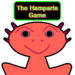 The Hamparte Game MOD APK 1.3