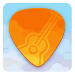The Lost Guitar Pick MOD APK 1.0.20