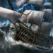 The Pirate: Plague of the Dead MOD APK 2.6.2