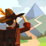 The Trail MOD APK 9199