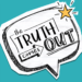 The Truth Comes Out MOD APK 11.1.9