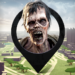 The Walking Dead: Our World MOD APK 7.1.2.3