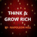 Think And Grow Rich Summary – Best Selling Books MOD APK 3.1