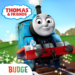 Thomas & Friends: Magical Tracks MOD APK 1.6