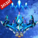 Thunder Assault Alien War MOD APK 1.0
