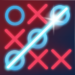 Tic Tac Toe x-o game MOD APK 7.0 for Android