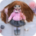 Tile Puzzle – Beautiful Dolls MOD APK 1.12