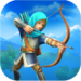 Tiny Archers MOD APK 1.34.05.0 for Android