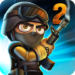 Tiny Troopers 2: Special Ops MOD APK 1.4.8