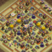 Top Bases For Clash Of Clan MOD APK 3.3