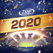 Top Eleven 2020 –  Be a soccer manager MOD APK 10.0