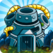 Tower defense: The Last Realm – Td game MOD APK 1.2.9