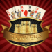 Towers TriPeaks: Classic Pyramid Solitaire MOD APK 1.3.53