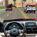 Traffic Racing in Car MOD APK 1.0