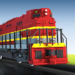 Train Collector: Idle Tycoon MOD APK 2.37