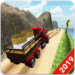 Truck Speed Driving 3D MOD APK 4.2