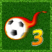 True Football 3 MOD APK 3.6.1