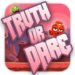 Truth Or Dare 2019 MOD APK 15.0.0