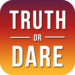 Truth Or Dare for Adults & Couples MOD APK 1.8.25 for Android