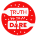 Truth or Dare Game – You Dare? MOD APK 7.5.0