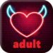 Truth or Dare for Adult Dirty 21+ MOD APK 3.3