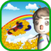 Twist & Mix Learning colors game for kids MOD APK 1.9.4