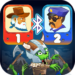 Two guys & Zombies (bluetooth game) MOD APK 1.2.8