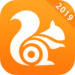 UC Browser- Free & Fast Video Downloader, News App MOD APK 12.14.0.1221