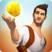 UNCHARTED: Fortune Hunter™ MOD APK 1.2.2