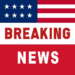 US Breaking News: Latest Local News & Breaking MOD APK 10.1.9