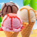 Unicorn Ice cream maker – Summer Kids Fun Game MOD APK 1.6