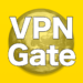 VPN Gate Viewer – 公開VPNサーバ 一覧 MOD APK 1.1.1