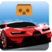 VR Racer – Highway Traffic 360 (Google Cardboard) MOD APK 1.1.17