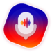 Vani – Your Personal Voice Assistant Call Answer MOD APK 11.1