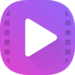 Video Player All Format for Android MOD APK 1.3.6