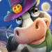 Village and Farm MOD APK 5.9.0