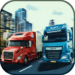 Virtual Truck Manager – Tycoon trucking company MOD APK 1.1.50