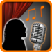 Voice Training – Learn To Sing MOD APK Free Sing Improvements