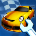 Vroom-Vroom Cars: Puzzles and Racing for kids MOD APK Varies with device