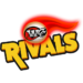 WCC Rivals – Realtime Cricket Multiplayer MOD APK 4.2