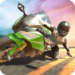 WOR – World Of Riders MOD APK 1.61