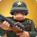 War Heroes: Strategy Card Game for Free MOD APK 3.0.1