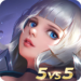 War Song- A 5vs5 MOBA Anywhere Anytime MOD APK 1.1.240