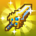 Weapon Heroes : Infinity Forge(Idle RPG) MOD APK 0.9.036