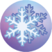 Weather: Any place on earth! MOD APK 3.4.1