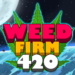 Weed Firm 2: Back to College MOD APK 3.0.34
