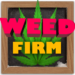 Weed Firm: RePlanted MOD APK 1.7.5